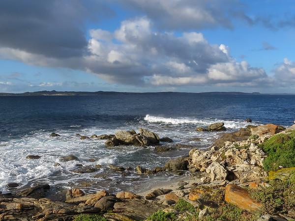 Point Ellen - Kangaroo Island, South Australia