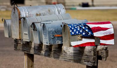 flag mailbox_6289