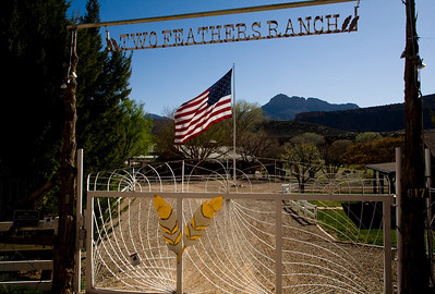 Two Feathers Ranch_7738