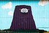 Moorcourt Motel Moorcroft WY_18x12x300_6667