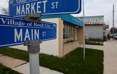 Market & Main PO Rock City IL_4229