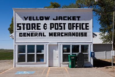 PO Yellow Jacket CO_1704