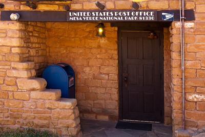 PO Mesa Verde NP CO_1764