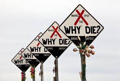Five Die Why_4627