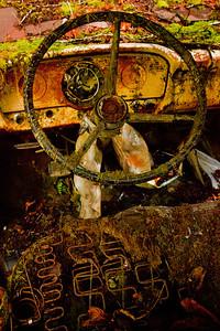 Rust in Peace_8220