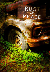 Rust in Peace Quinault WA_8191