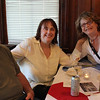 """Nahant, Ma. 6-28-17. Joe Russo, Mary Russo, and Angelina Brogna were at the fundraiser called """" Night in Nahant: A Summer Party for the Lynn Museum/LynnArts""""  held at at the historic Nahant Country Club."""