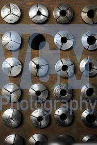 Jonathan Herz Music Boxes