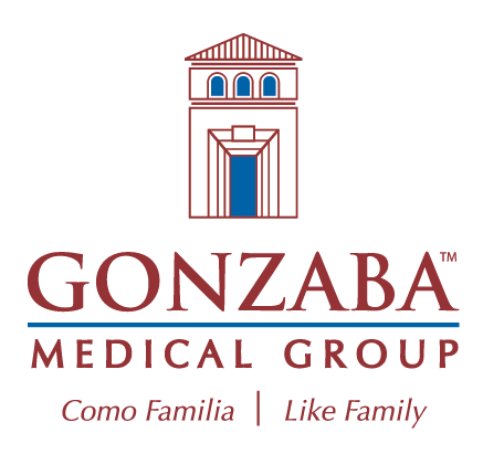 Gonzaba--Like-Family