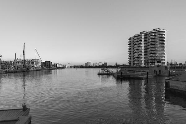 Metropolis, Copenhagen