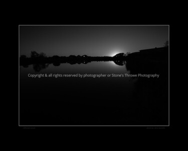 015-sunset-wdsm-03nov16-18x12-003-bw-6866