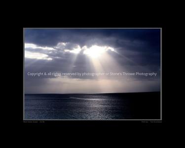 017-sunlight_clouds_ocean-nlg-02jul06-0688