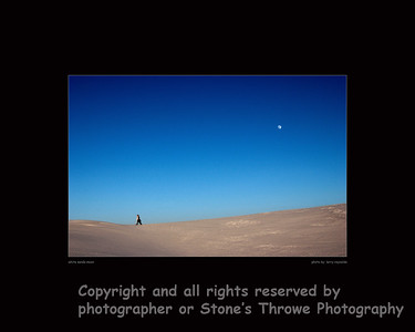 015-moon_people_sand-white_sands_ntl_monument_nm-02dec06-bbp-5035