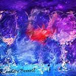Painted Wine