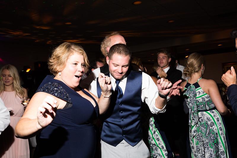 Katie Dan Riverside Receptions Wedding Mindy Joy Photography