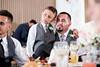 Wedding Reception at The Riviera