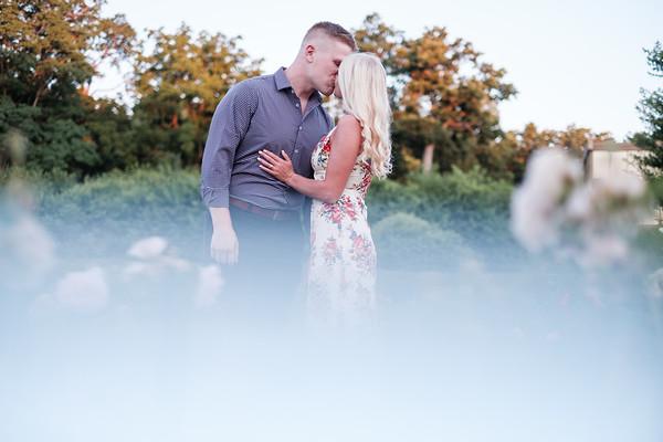 Proposal Photos