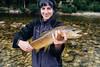 Fishing Borland