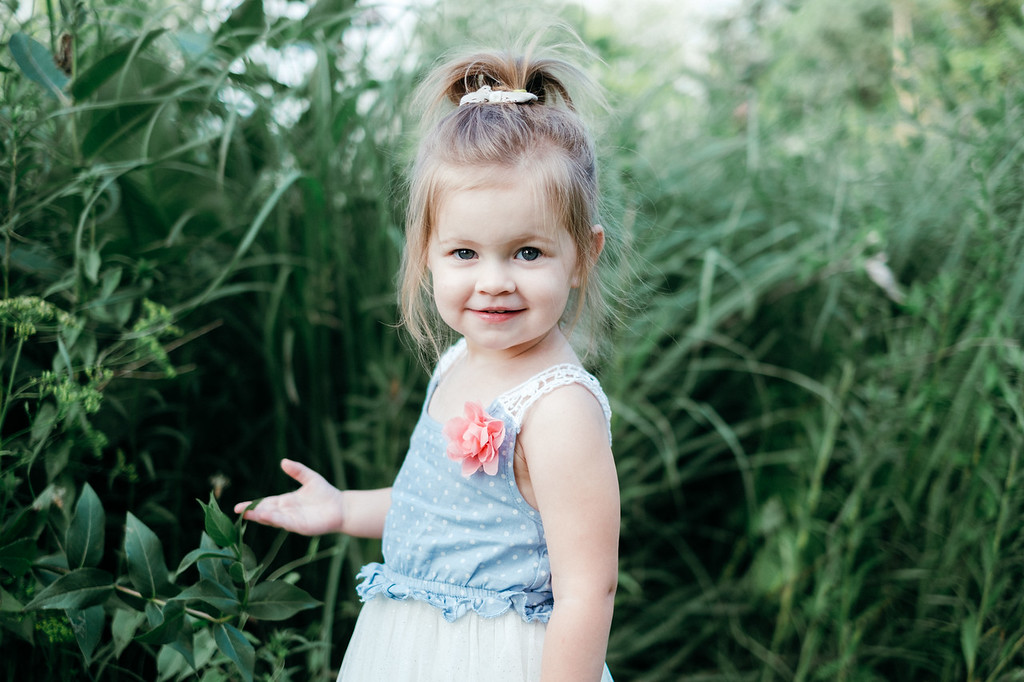 Summer Pictures!