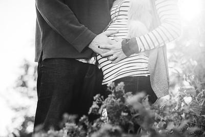 Walton Maternity