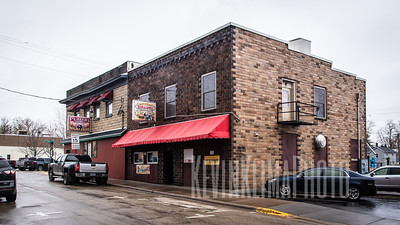Players Night Club - Red & Deb's Bar & Grill