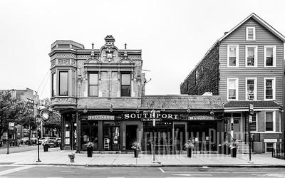 Southport Lanes