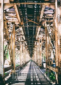Uptown Tracks