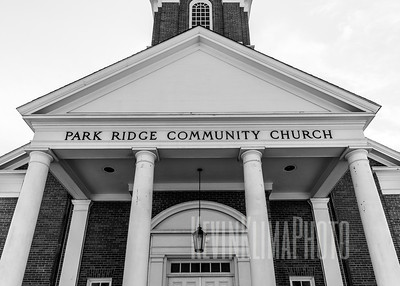 Park Ridge Community Church