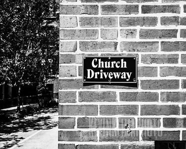 Missio Dei Chicago - Wrigleyville