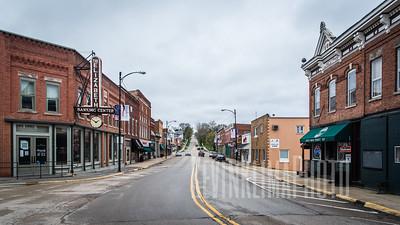 Elizabeth, Illinois