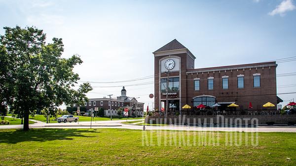 Plainfield Historical Society