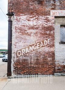 California Orangeade