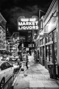 Food Fair Market Liquors