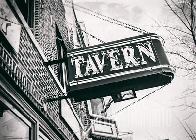 Finley Dunne's Tavern
