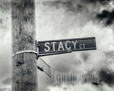 Stacy Ct.