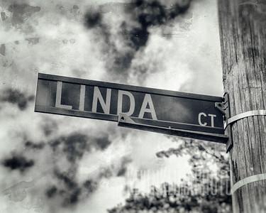 Linda Ct.