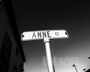 Anne Court