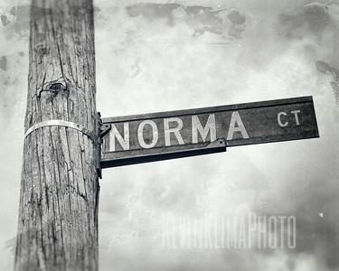 Norma Ct.