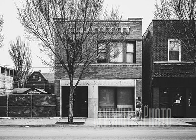 4643 N Clark St.