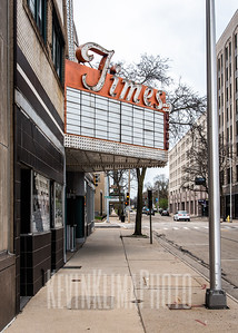 The Times Theater