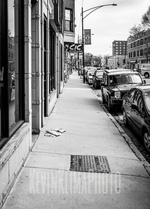 CIC Theater & Bar