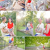 Montreal Engagement Photographer| Westmount Park | Montreal Quebec | LMP Wedding Photography & Videography