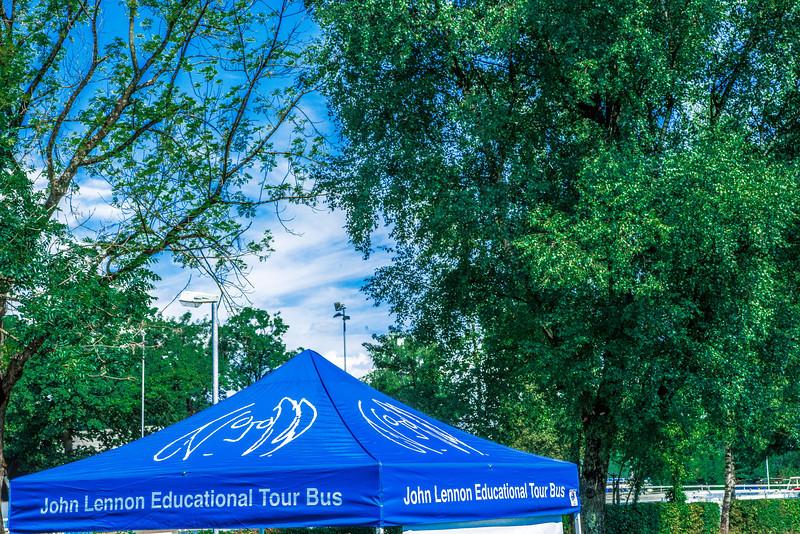 2013_08_17, Austria, Bregenz, eu.lb.org, JLETB, neutrik, student session, tent