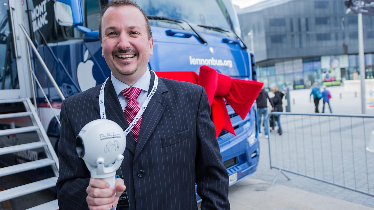 2013_05_08, jletb, lennonbus, live, liverpool, uk, eu. eu.lb.org