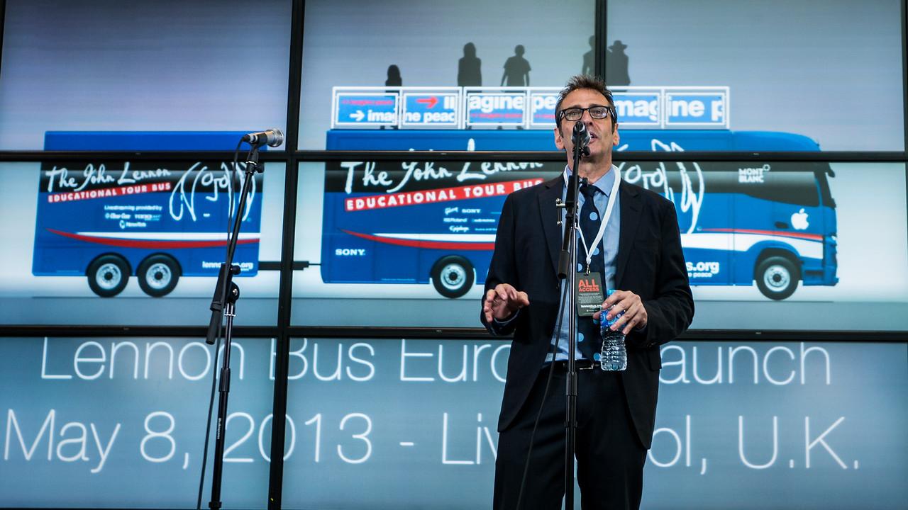 2013_05_08, jletb, lennonbus, live, liverpool, uk, 20130508, 004, eu., eu.lb.org
