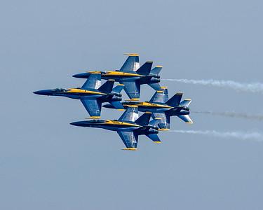 20050702 Pensacola Air Show 127