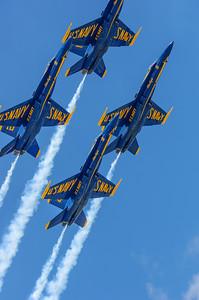 20060715 Pensacola Airshow 265
