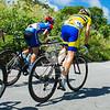 20151018_D7100_CCC_Road_Race_190