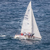 20160121_D7100_Sailing_210