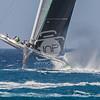 20160121_D7100_Sailing_158-2